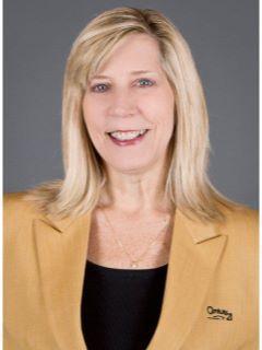 Jane Mayer of CENTURY 21 Action Realtors photo