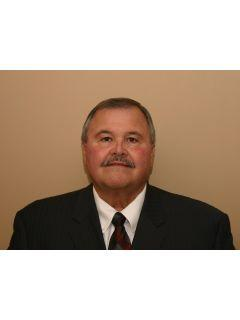 John Wells of CENTURY 21 Cumberland Realty photo