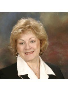 Donna Hoffman of CENTURY 21 Braddock Realty photo