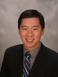 Joshua Lin of CENTURY 21 Realty Masters