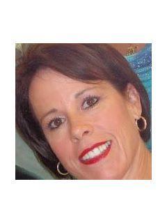 Kathryn M. Vanater