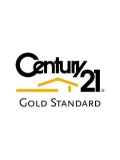 Daniel P. Gastle of CENTURY 21 Gold Standard
