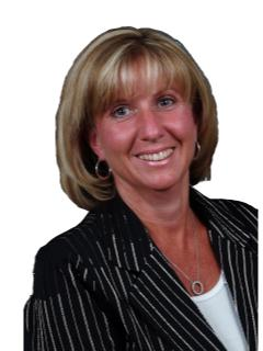 Ann Marie Burke of CENTURY 21 Burke Realty photo