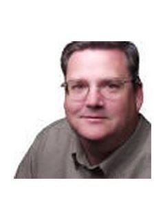 Scott Furtney