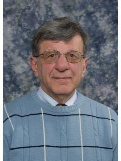 Joseph F. Argenio of CENTURY 21 Gold Standard