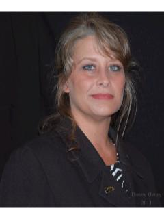 Jana Dodd of CENTURY 21 First Group photo