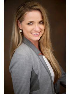 Kimberly Olbrich of CENTURY 21 Citrus Realty