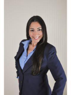 Michele Sanchez