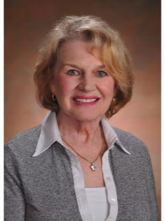 Jill Bertolet of CENTURY 21 Gold