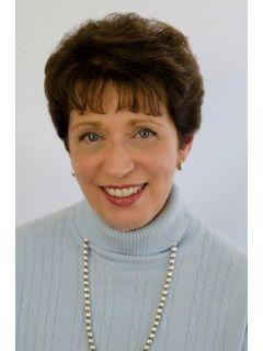 Susan Sinicropi