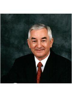 Glenn Moser