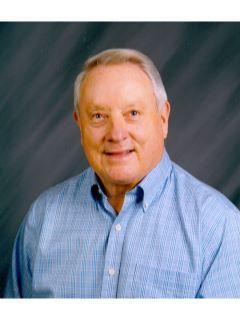 Ron  Durham