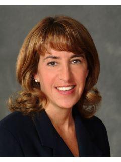Kathleen Williamson of CENTURY 21 Commonwealth