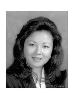 Diana K Carrillo of CENTURY 21 CARE