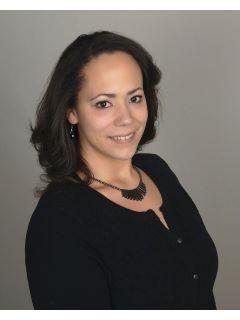 Jennifer Preston of CENTURY 21 Norris - Valley Forge