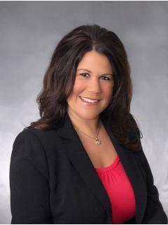 Mary Barney of CENTURY 21 Wright