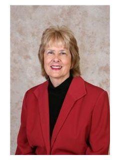 Diane Baggett