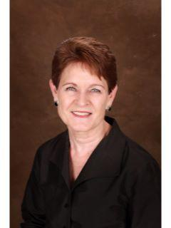 Kathy Hollingshead of CENTURY 21 Price Right