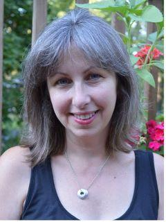 Lisa Torquato