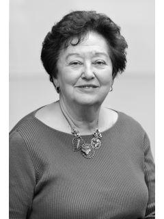 Elaine M Calloway