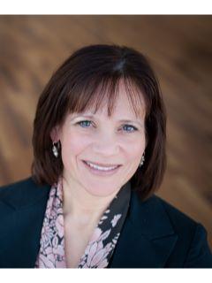 Holly Downey of CENTURY 21 Breeden Realtors