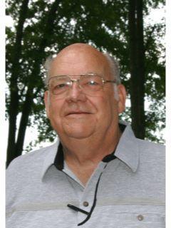 Lester Starkey of CENTURY 21 Butler Real Estate Services