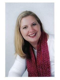 Janice Hutchinson