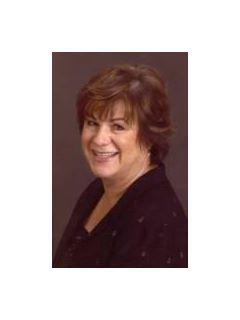 Anita Wizemann