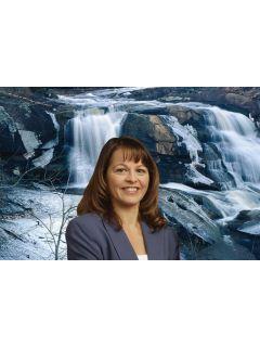 Deborah Jacques