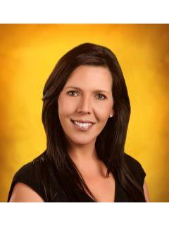 Wendy Englande of CENTURY 21 Investment Realty photo