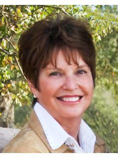 Janet Cuslidge of CENTURY 21 Sierra Properties photo