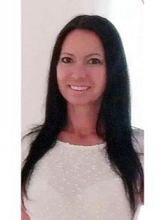 Gabriella Kiraly