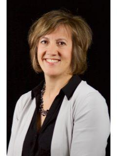 Katherine Reiners Willmert of CENTURY 21 Moline Realty, Inc photo