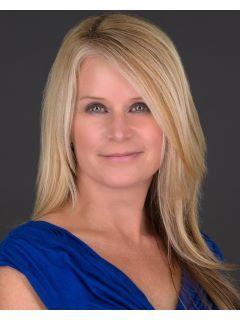 Monica Riecke of CENTURY 21 Bradley Realty, Inc.
