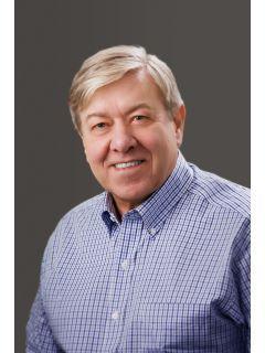 Larry  Gregerson