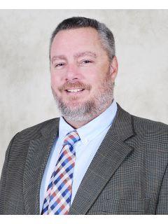 Chad  Ellis of CENTURY 21 Beggins Enterprises