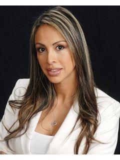 Elizabeth Morales of CENTURY 21 Tenace Realty