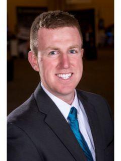 Eric O'Brien