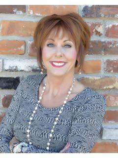 Renee Blair of CENTURY 21 Wright-Pace Real Estate photo