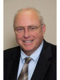 David C. McDaniel