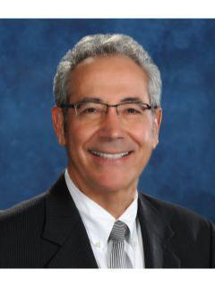 William Adanalian