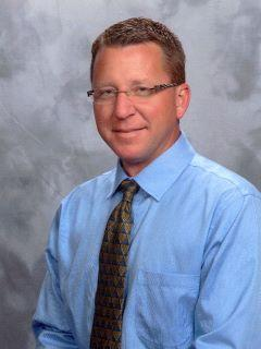 Durand Berg of CENTURY 21 Arizona Foothills