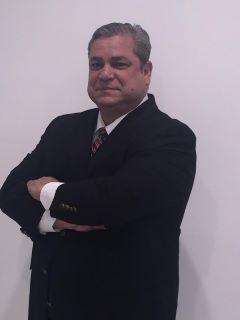 Jose Gabriel Perez of CENTURY 21 Capital Brokers
