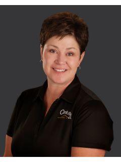 Julie Swisegood-Green of CENTURY 21 McKeown & Associates, Inc. photo