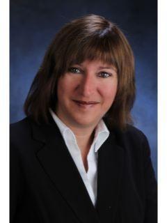 Judy Weilacher