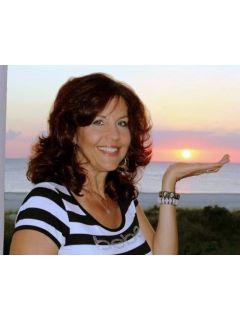 Gail Urban