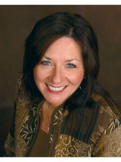 Donna Gannon of CENTURY 21 Brooks Wells Enterprises photo