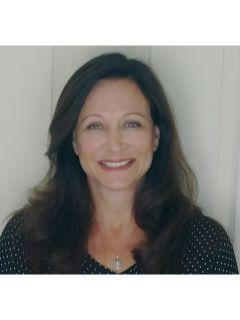 Ellen Moscovitz of CENTURY 21 Award photo