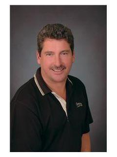 David Vincent of CENTURY 21 1st Choice Realtors photo