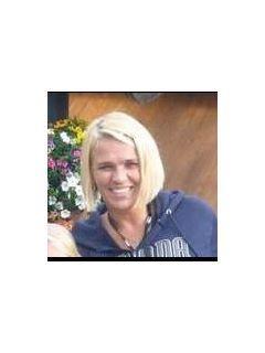 Kathy Lipski of CENTURY 21 Affiliated